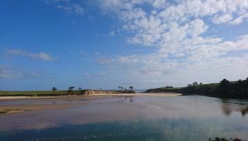 Camino del Norte - Der Küstenweg