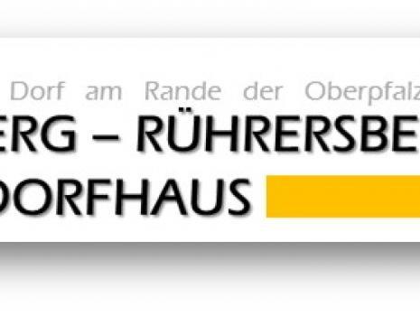 Unser Gspannberger- Rührersberger Dorfhaus entsteht.
