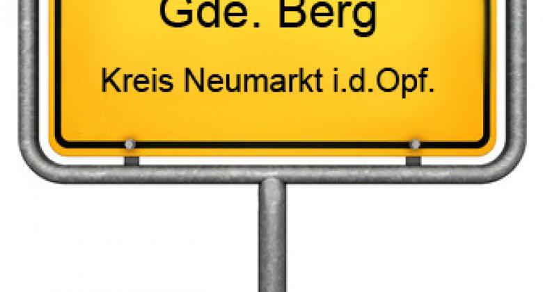 Gspannberg online ...